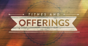 tithesofferings-featured-link