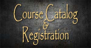 course-catalog-registration