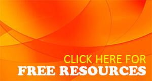 fmti-free-resources
