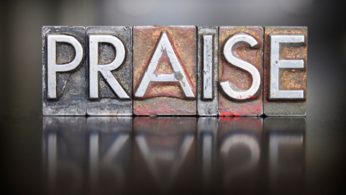 Lifestyle of Praise 3 : When Do We Praise?